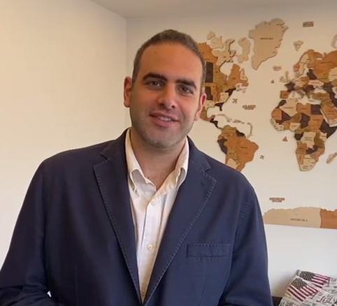 Elie Gemayel